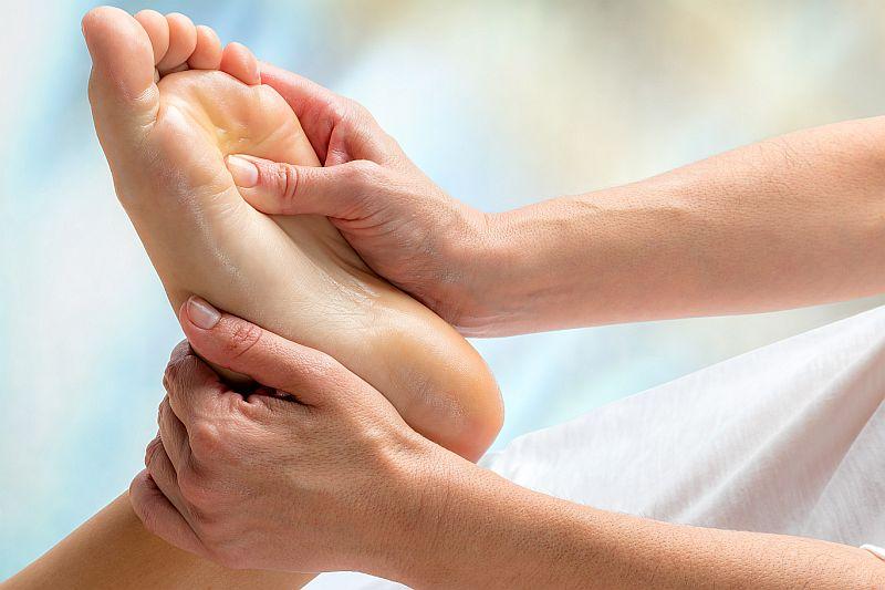 Fußreflexzonen-Therapie-Fitness-Wohlfühlen-Issum