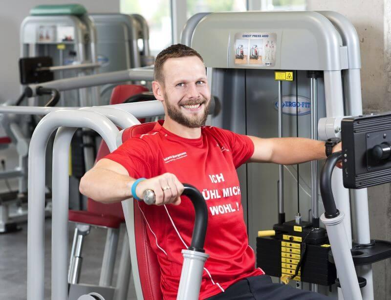 Fabian-Senzek-Team-Fitness-Wohlfühlen-Issum