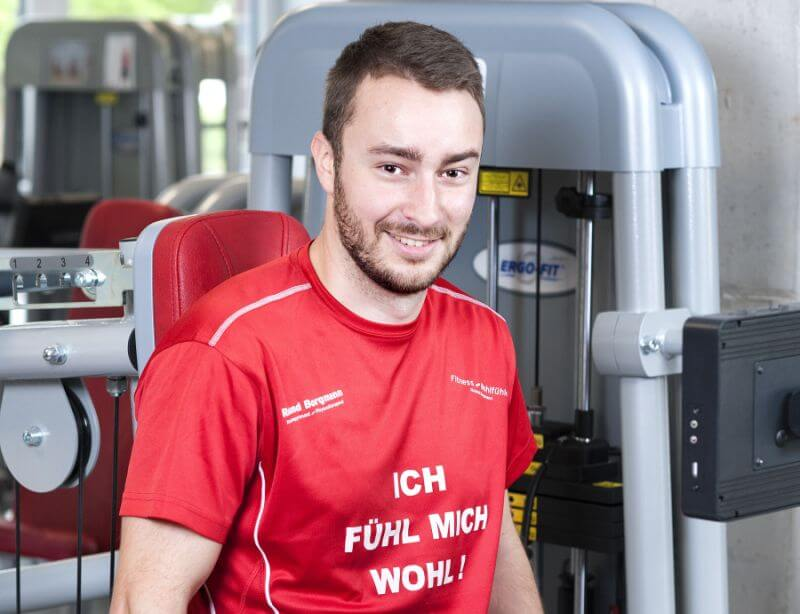 Philipp-Dieck-Team-Fitness-Wohlfühlen-Issum