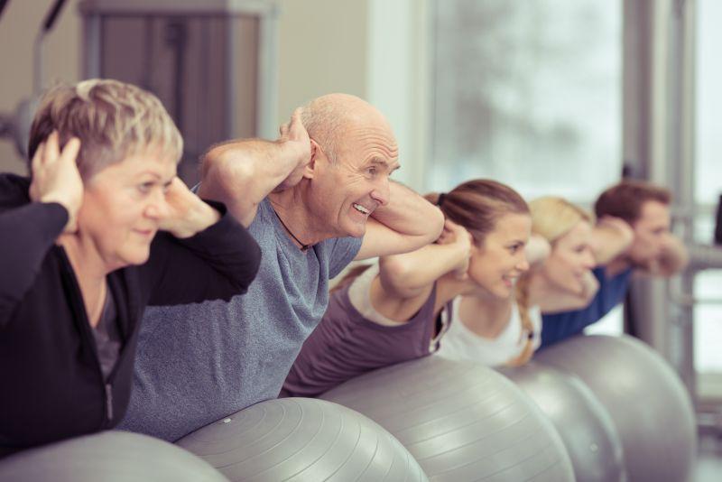 Rehasport-Fitness-Wohlfühlen-Issum