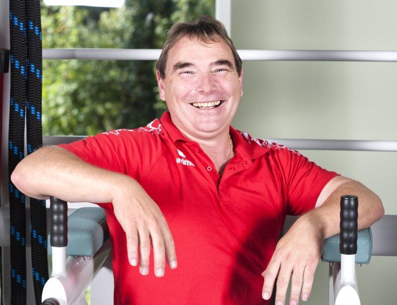 Roland-Borgmann-Team-Fitness-Wohlfühlen-Issum