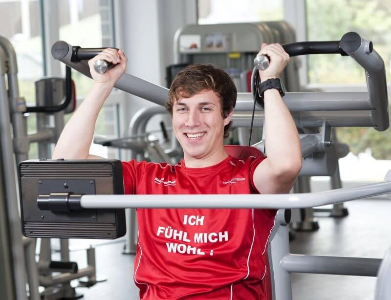 Steffen-Teloo-Team-Fitness-Wohlfühlen-Issum