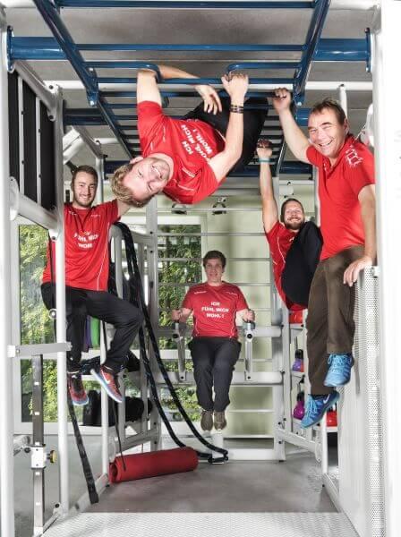 Team-Fitness-Wohlfühlen-Issum