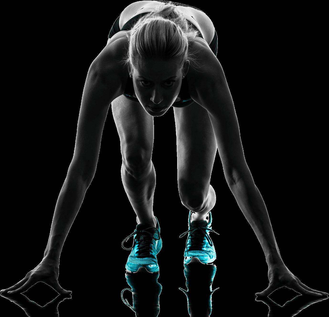 Läuferin-Starten-Fitness-Wohlfühlen-Issum