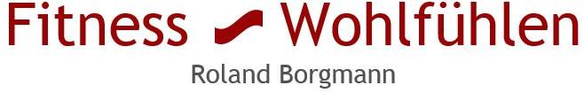 Logo-Fitness-Wohlfühlen-rot