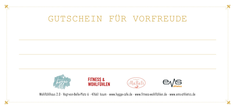 Hygge_Gutschein_statt_Klopapier_Web_Vorne